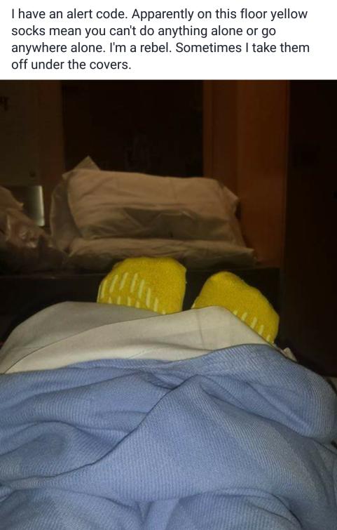 alert socks.png
