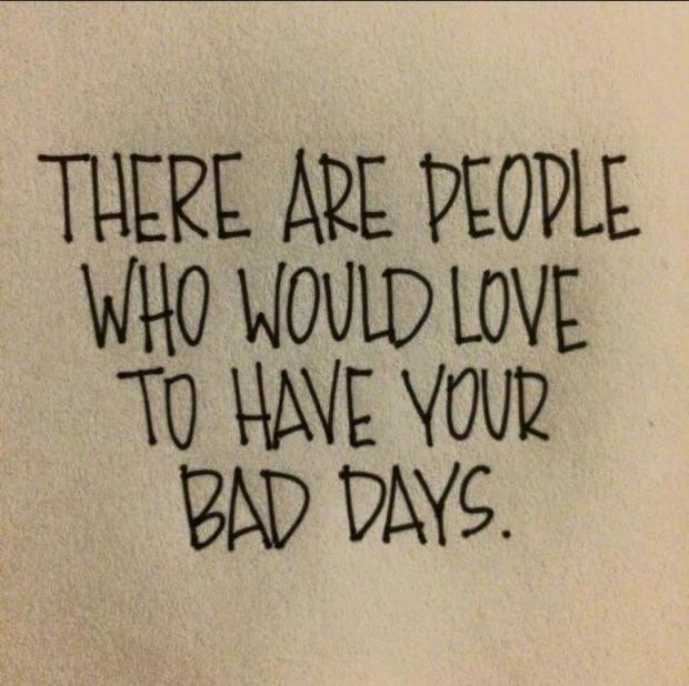 bad days.jpg