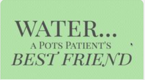 water best friend2