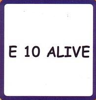 framegame10