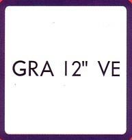 framegame8
