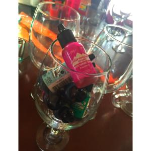 alcoholink1