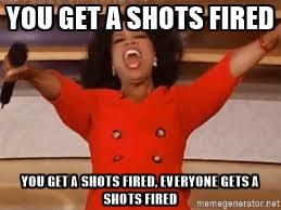 oprah shots fired