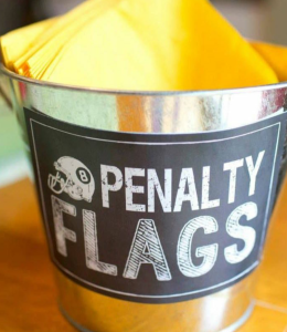 penalty-flags