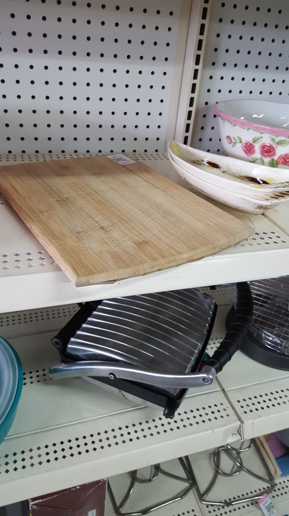 thrifting-cutting-board