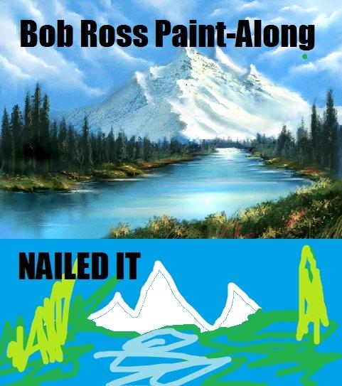 bob-ross-meme2