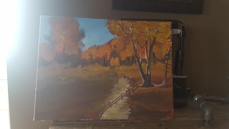 bob-ross-painting