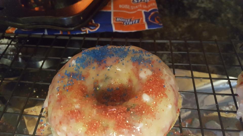 donut-4