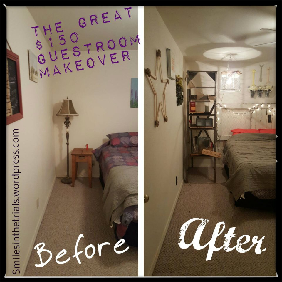 before-after-1-edited