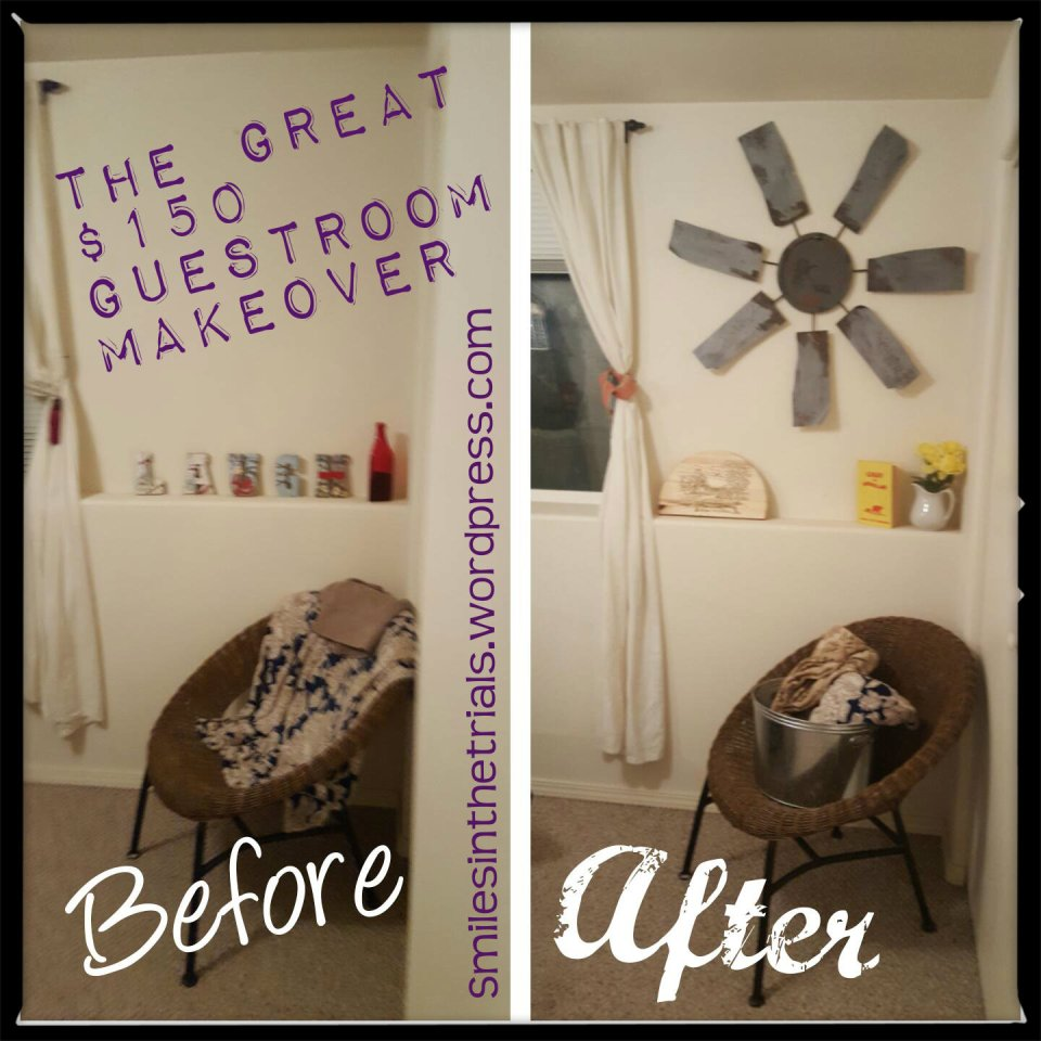 before-after-3-edited