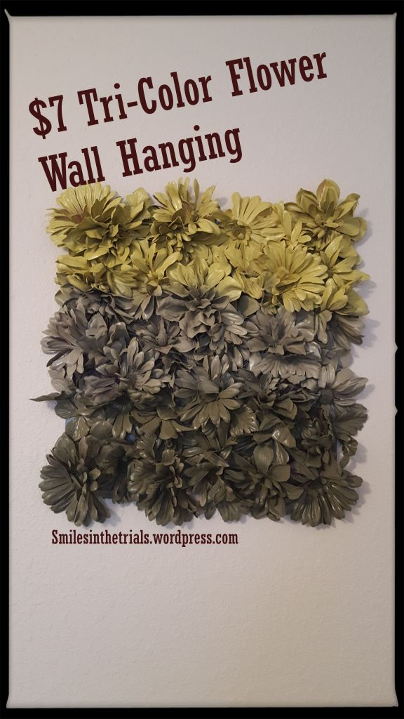flower-wall-hanging-with-words