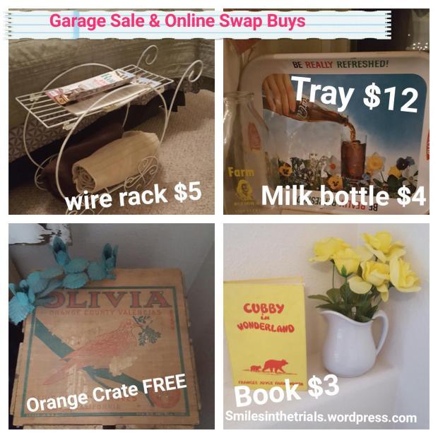 garage-sale-buys