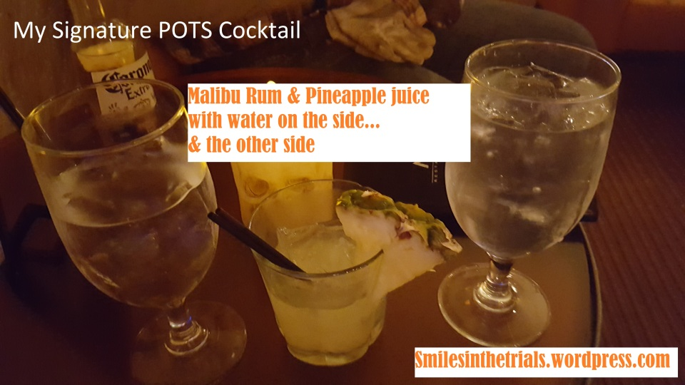 pots-cocktail-edited
