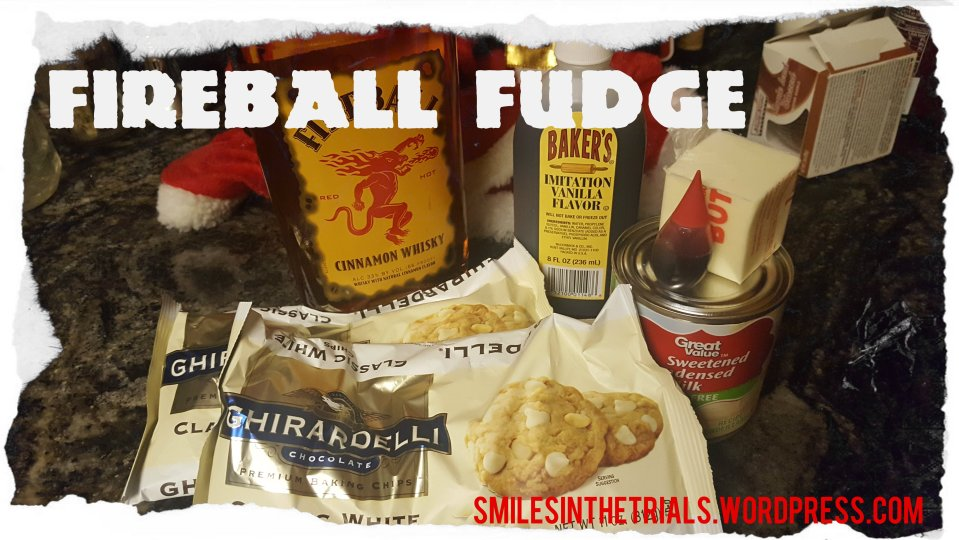 fireball-fudge-ingredients-edited