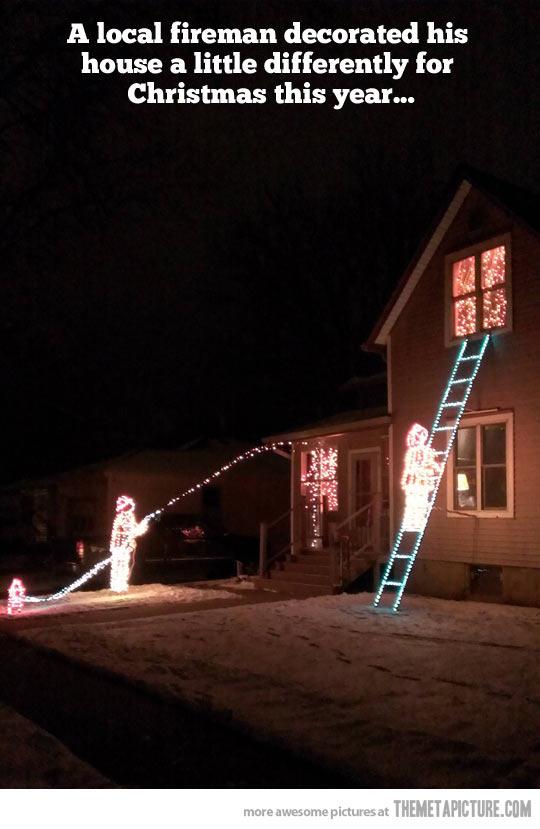 firefighter-christmas