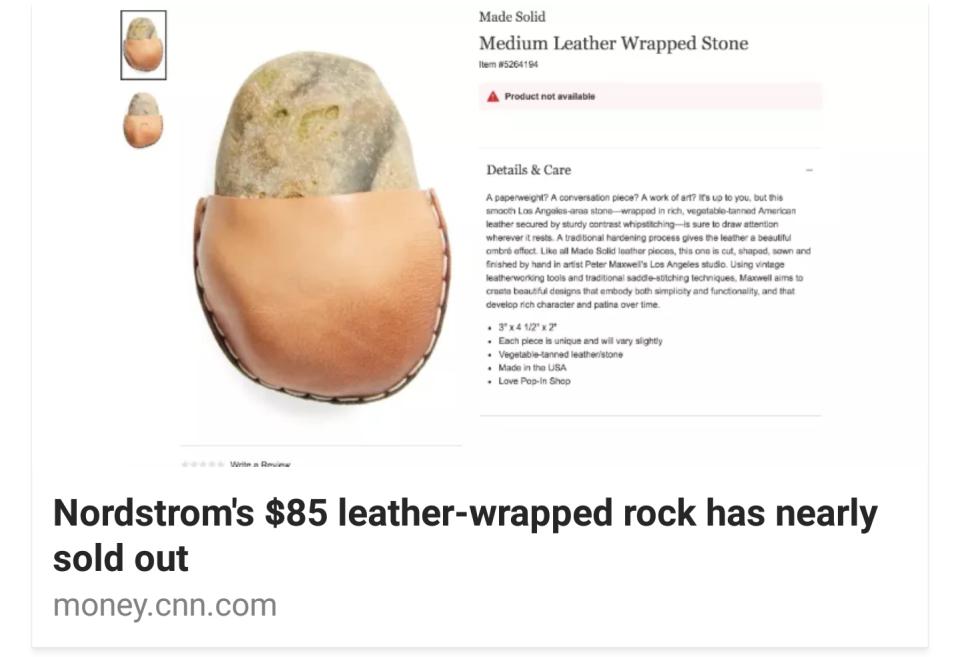 pet-rock