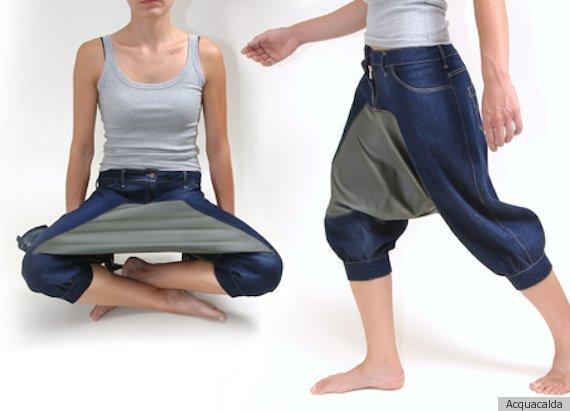 picnic-pants