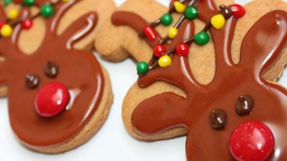 reindeer-cookies