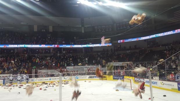 teddy-bear-toss