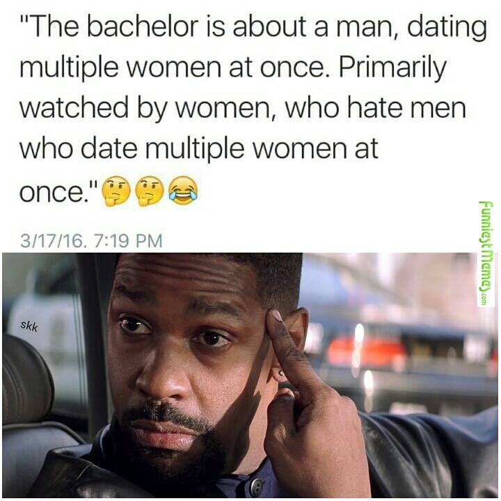 bachelor-meme