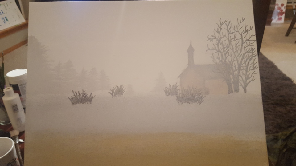 foggy-church-6
