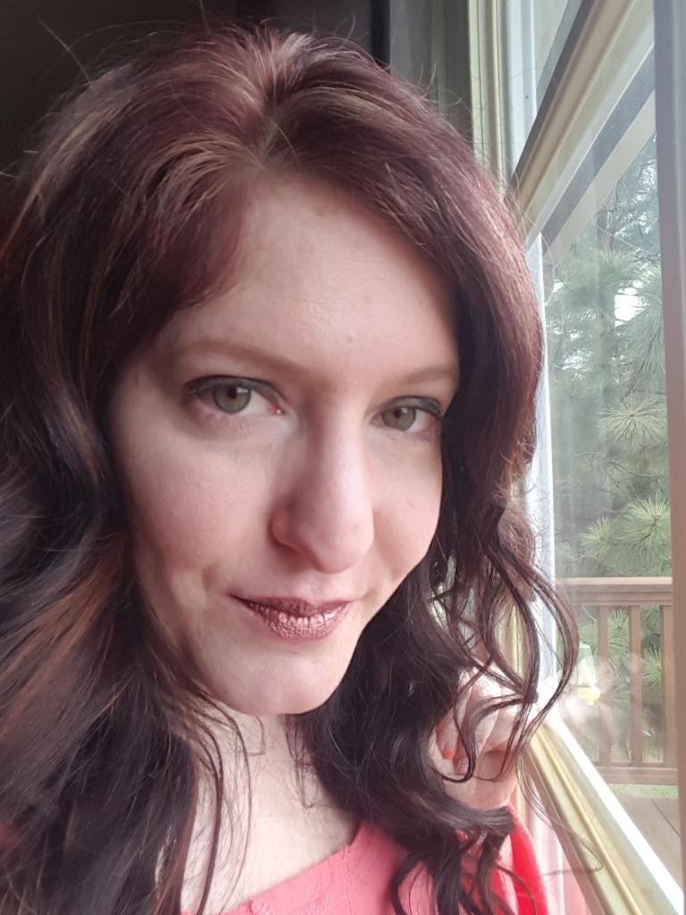 hair pretty