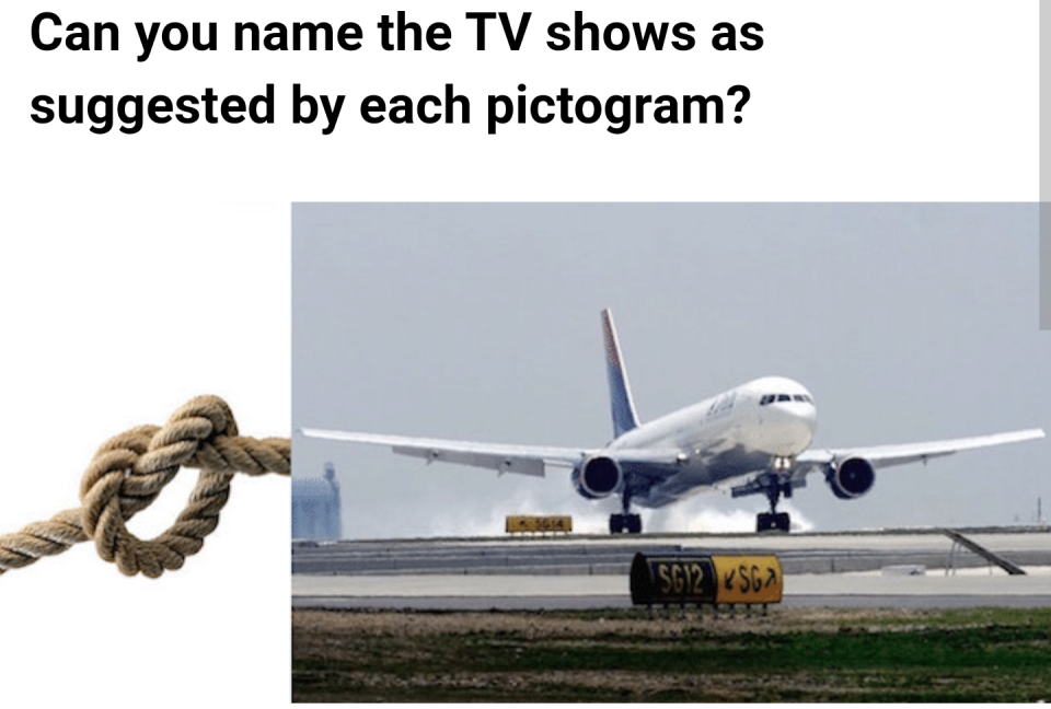 tv pictogram 1