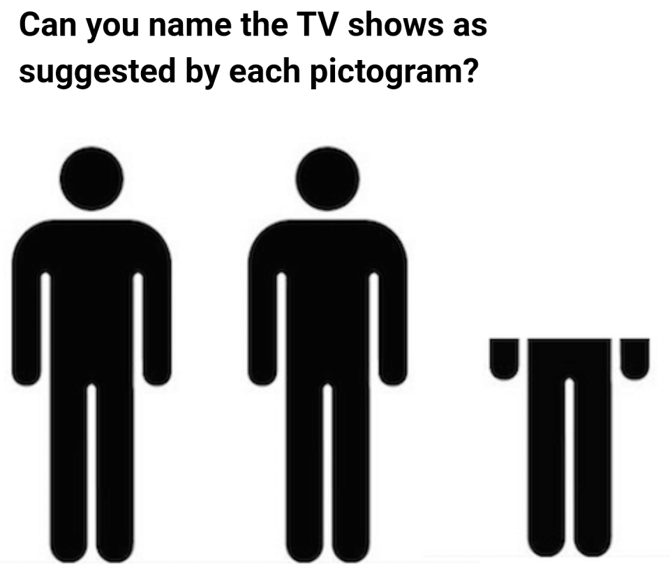 tv pictogram 12