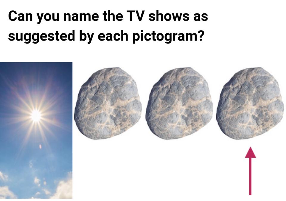 tv pictogram 15
