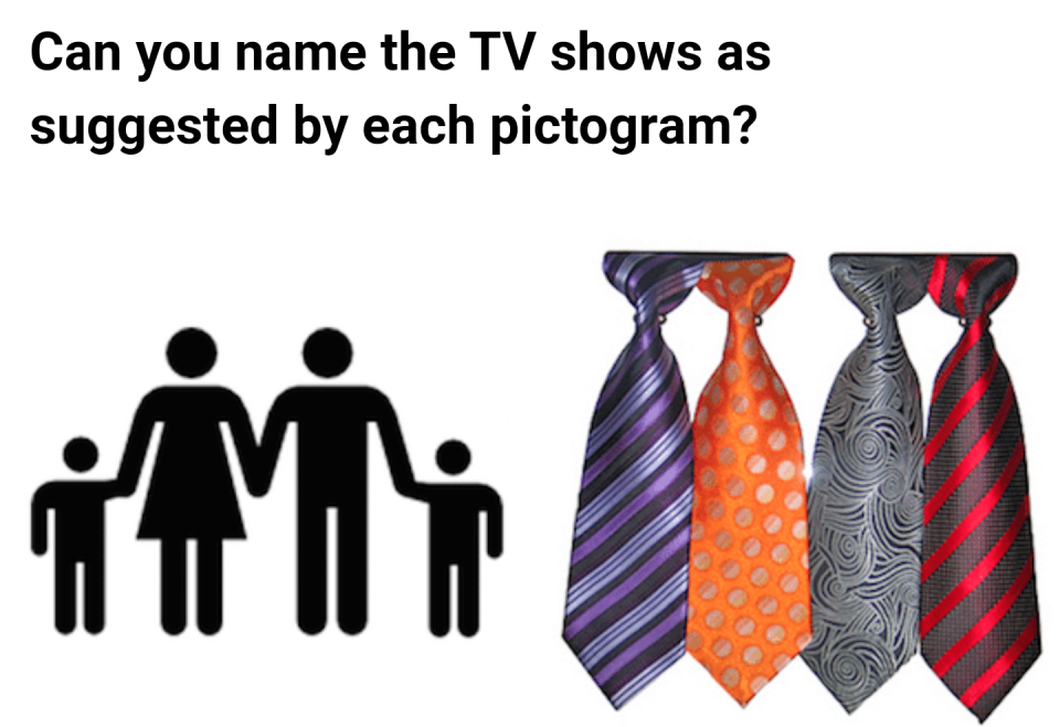 tv pictogram 8