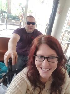 vegas wheelchair 2